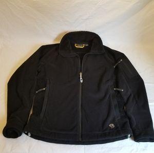 Mountain Hardwear coat Small